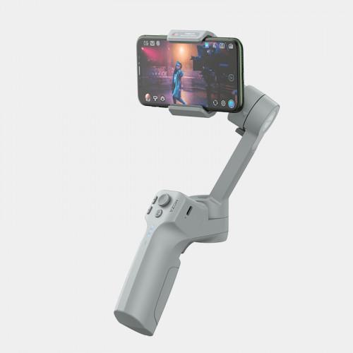 Nutitelefoni stabilisaator Bluetooth MOZA Mini MX (selfie seisma)