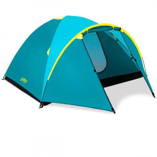 Matkatelk Bestway Pavillo (2.10+1.00)x2.40x1.30 m Activeridge 4 Tent 68091