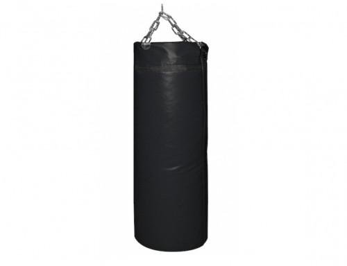 Poksikott 30 kg 00228