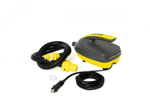 Электрический насос Bestway 12V, 65315