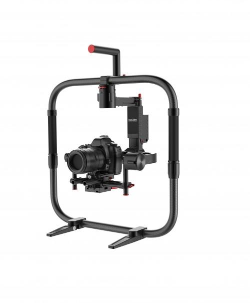Stabilisaator kaamera jaoks MOZA Lite 2 Professional
