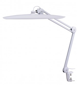 Laualamp 9501LED