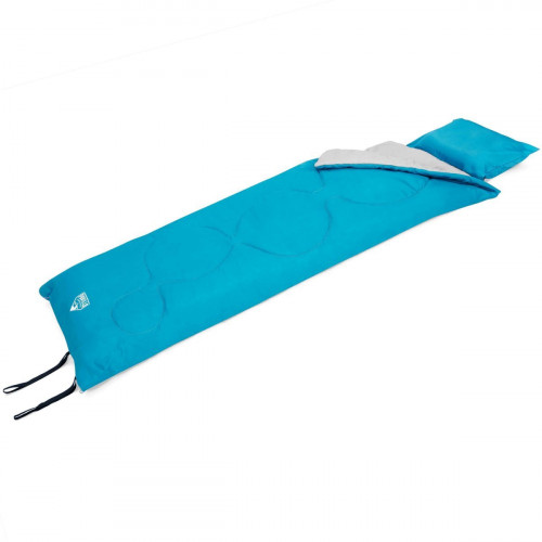 Magamiskott Bestway Pavillo 190x84 cm Evade 10 Sleeping Bag 68100