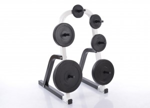 Weight disc stand 30mm DY-GB-1062