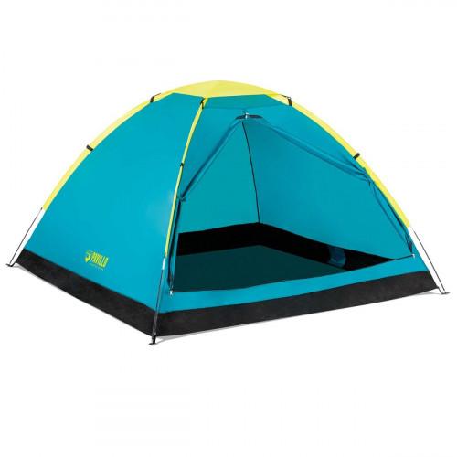 Matkatelk Bestway Pavillo 2.10x2.10x1.30 m Cooldome 3 Tent 68085