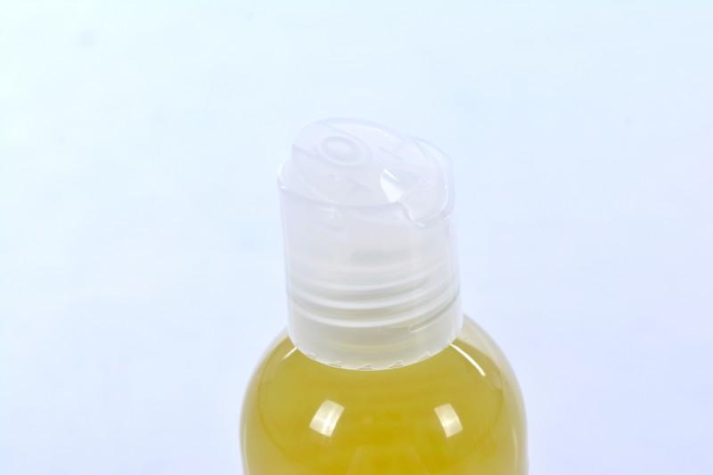 Massaažiõli ALMOND Ceano Cosmetics 200ml
