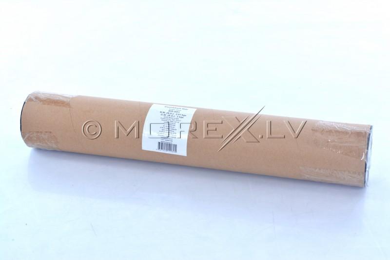 Vars hantli jaoks 45cm x 30mm (30_BR-001)